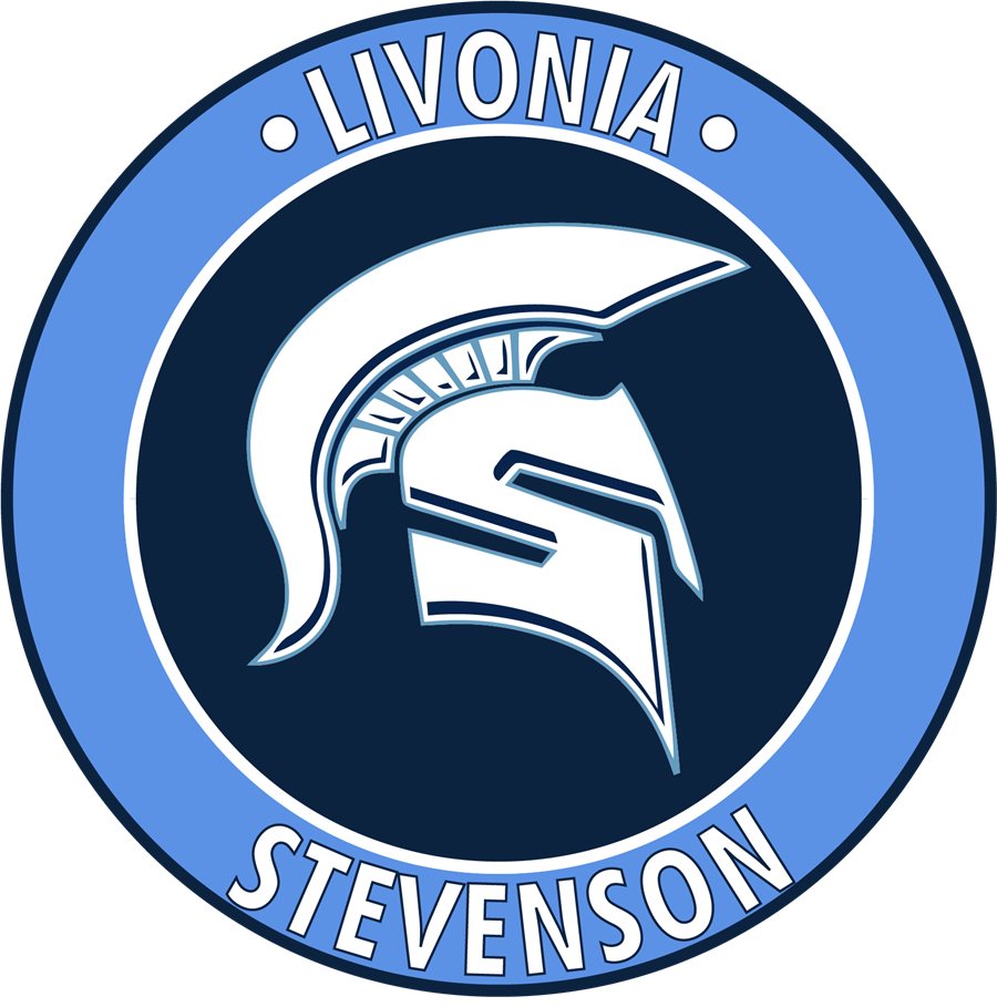 Stevenson Athletics