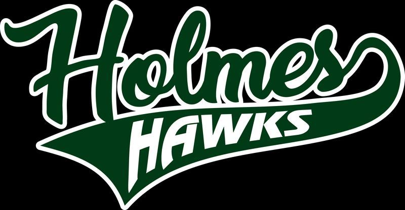 Wear your Hawks pride!
