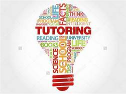 Holmes after-school tutoring