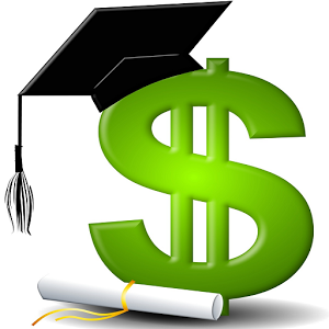 Virtual Financial Aid Seminars for Parents of Juniors.   Click Here for More Information