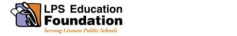 logo LPS Education Foundation