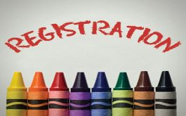 New to LPS? Find your registration information here