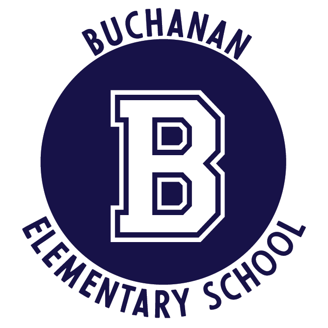 Buchanan Elementary School / Homepage