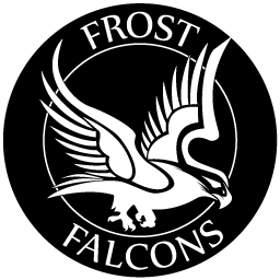Frost Middle School / Homepage