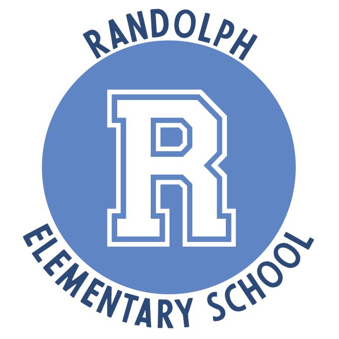 Randolph Elementary School / Homepage