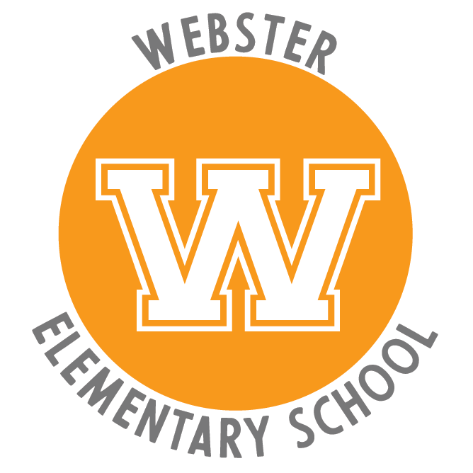 Webster Elementary School / Homepage