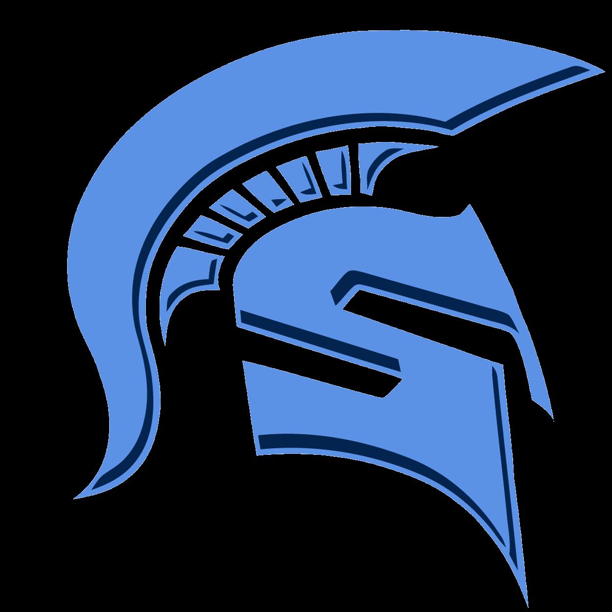 Stevenson High School / Homepage